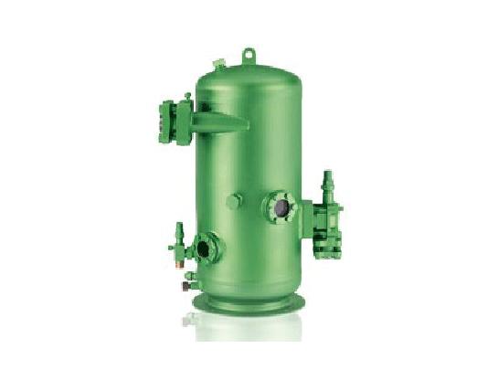 比泽尔油分离器